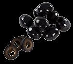 Black-Olives