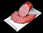 Canadian-Ham