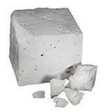 Feta-Cheese