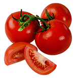 Fresh-Tomatoes