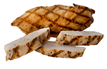 Grilled-Chicken-Strips