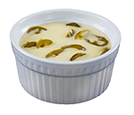 Jalapeno-Ranch